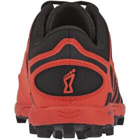 inov-8 X-Talon 230 Running Shoes Herre black/red